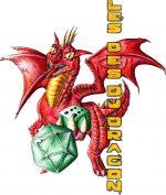 Les dés du dragon