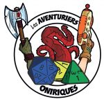 Les aventuriers oniriques