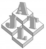 AJTL – Association des Jeux pour Tous du Loiret