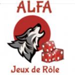 ALFA – Assemblée Ludique de Faches et d'Ailleurs