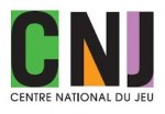 Centre national du jeu – section JDR