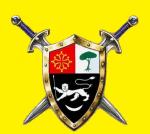 CRJR – Club Ramonvillois de Jeu de Rôle