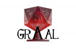 GRAAL – Groupe Rôlistique Aux Activités Ludiques