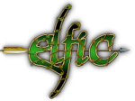 Convention ELFIC