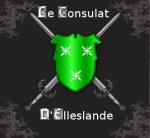Le consulat d'Elleslande