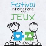 Festival international des jeux de Cannes