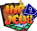 INP Jeux