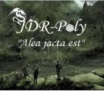 JDRPoly