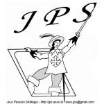 JPS – Jeux, Passion et Stratégie