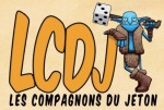 LCDJ – Les Compagnons du Jeton