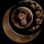 Cercle des Lunes