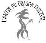 L'Antre du Dragon Farceur