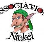 Association Nickel