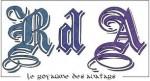 RDA – Le royaume des avatars