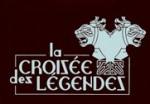 La croisée des légendes