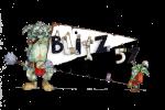 Blitz 57