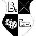 Boisneau Inc