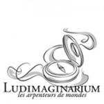 Ludimaginarium