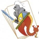 Cards gamer