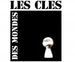 Les Clés des Mondes
