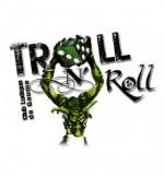 Troll n' Roll ASBL