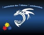 ARC – Association des rôlistes castelnaudais