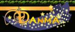 Danma