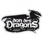 Convention Don des dragons