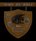 Au Dragon Ludike