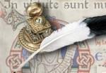 Epée reforgée