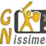 GNissime