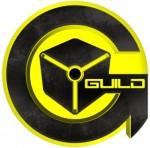 G.U.I.L.D. (Gradignan Univers Imaginaires et Ludiques)