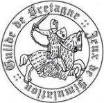 Guilde BZH (fédération bretonne de jeux de simulation)