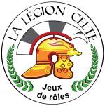 La légion celte