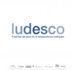 Festival Ludesco