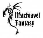 Machiavel Fantasy