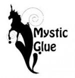 Mystic glue