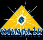 Ordalie