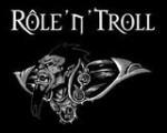 Rôle'n'Troll