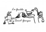 La Guilde Saint Georges