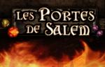 Les portes de Salem
