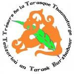 Trésors de la Tarasque thaumaturge (ex-Les confréries du canal)