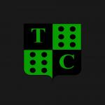 Trôllistes & Compagnie